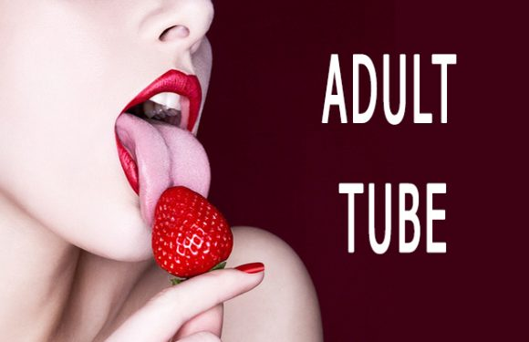 Adult Tube Site Monetization