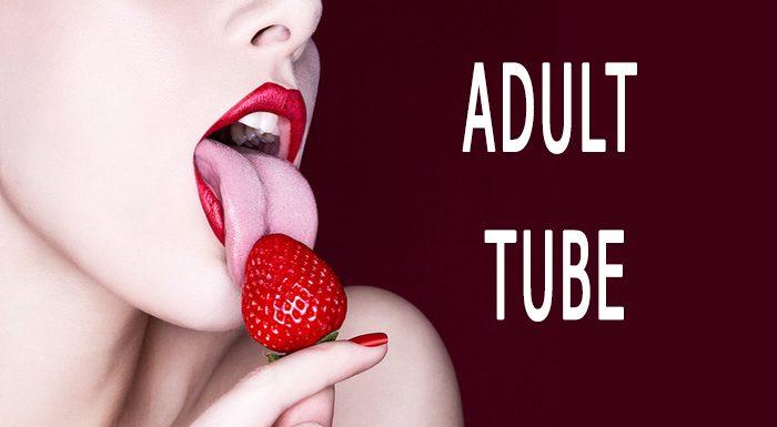Adult Tube Site Monetization