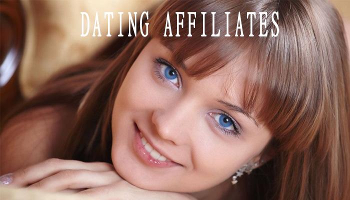 syvemmälle dating kysymykset
