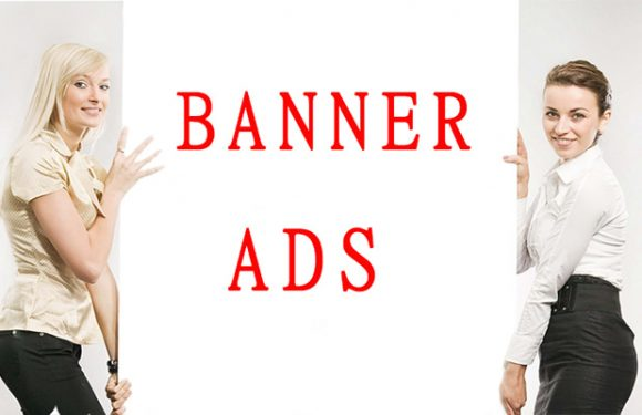 Banner Ads CTR