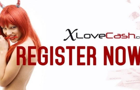 The Best Live Cam Affiliate Program XLoveCash