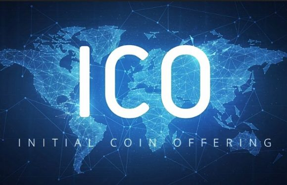 ICO Affiliate Marketing