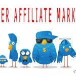 affiliate program