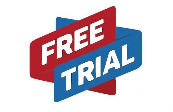 Free Trial CPA Offers Marketing