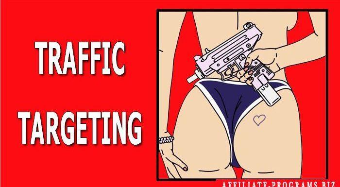 Traffic Targeting