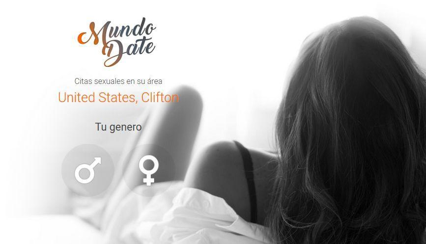 dating site for latinos