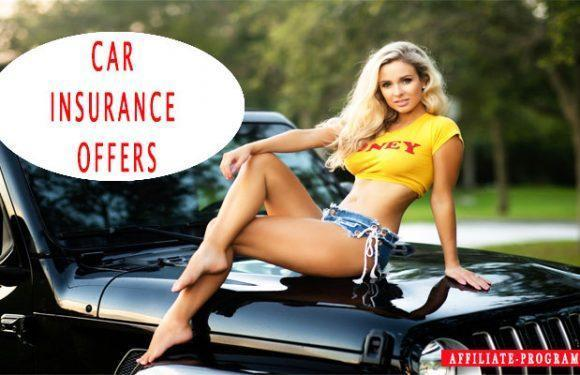 Auto Insurance Offers: how to make money
